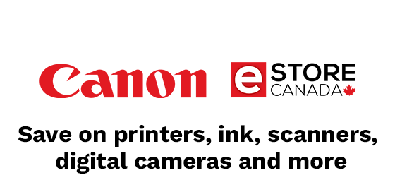 Save on printers, ink, scanners,  digital cameras and more